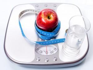 Οξείδωση και Παχυσαρκία