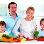 υγεια της καρδιας - ευεξια - οικογενεια